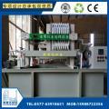 宁波供应养殖化工医药行业IC厌氧反应器品质保证