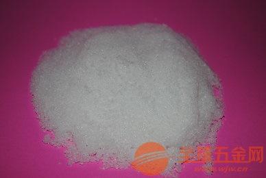 咨询--乙酸钠和醋酸钠的区别