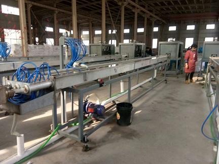 (资讯:海东专业生产流化床填料欢迎咨询