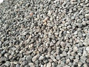宿州咨詢-火山巖在水處理中起什么作用