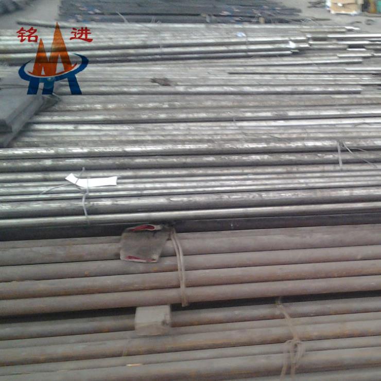 海南三亚X2CrNiN18-10能零切吗上海铭进X2CrNiN18-10