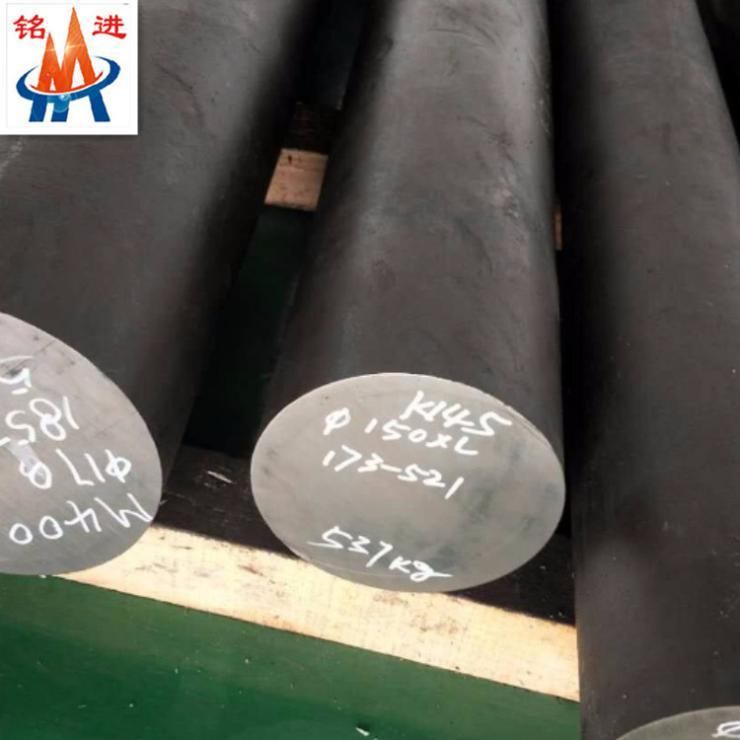 G-X40NiCrSiNb3818高温合金板材安庆大观区G-X40NiCrSiNb3818X质材料供应商