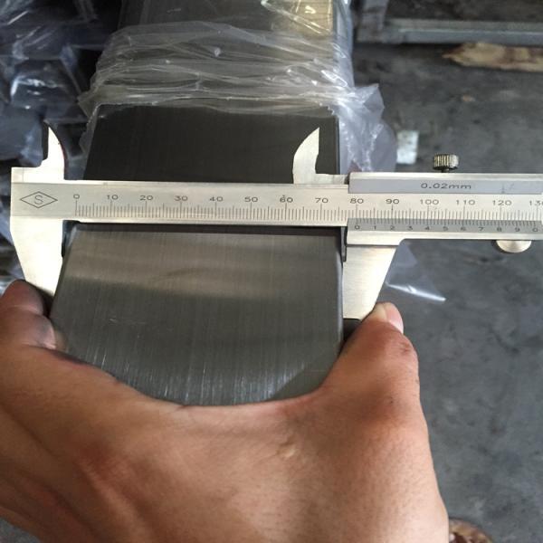 揭西縣201不銹鋼小圓管6*0.5