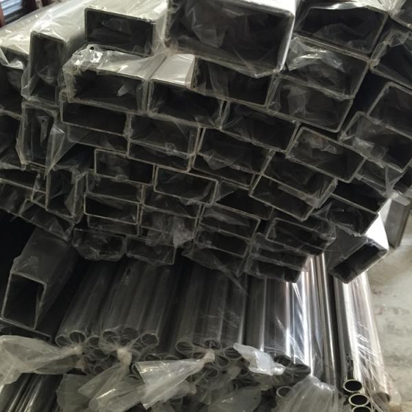 富宁县304不锈钢小圆管10*0.5毫米