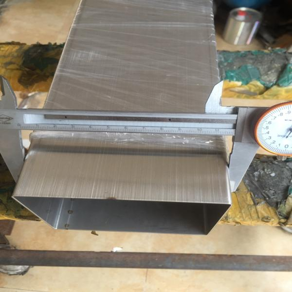 沧浪区304不锈钢小圆管7*0.5毫米