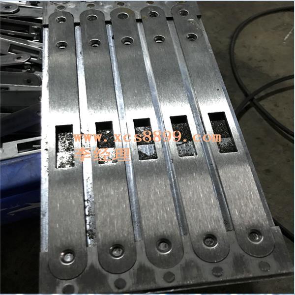 不锈钢锁面板拉丝机/不锈钢拉丝机