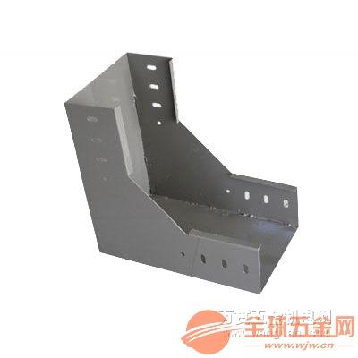 2018乐山电缆桥架厂家批发