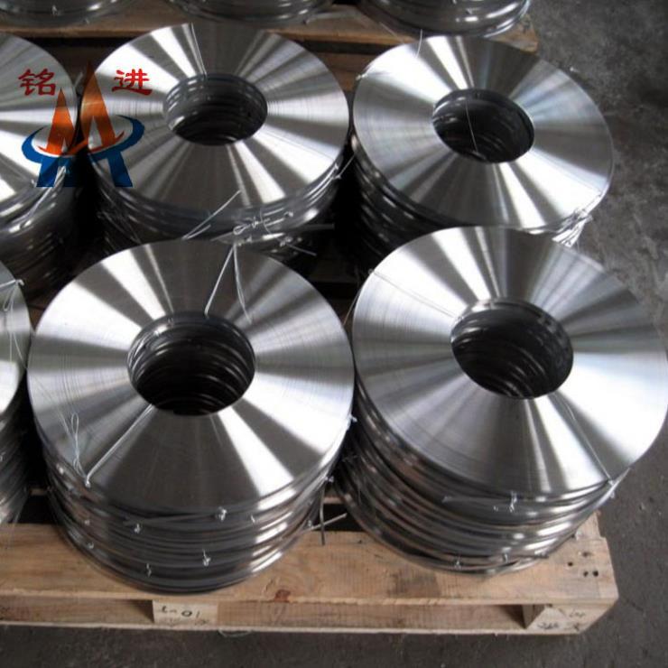 资阳乐至X39CrMo17-1促销价上海铭进X39CrMo17-1