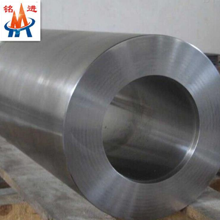 NC15Fe高温合金板料/NC15Fe材料图片