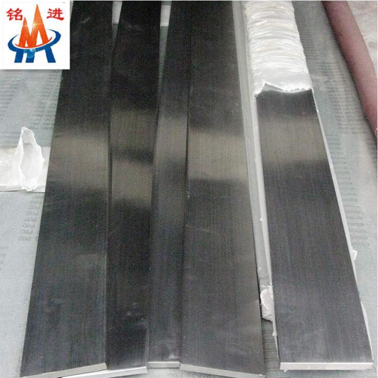 NiCr22Mo廠家供應\NiCr22Mo鎳合金板料