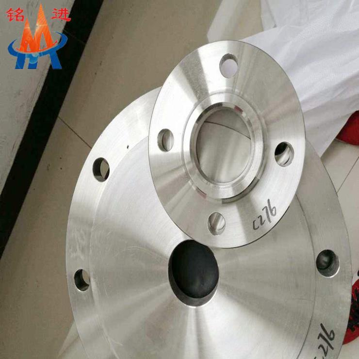 GH761高温合金/GH761圆钢大直径零切上海铭进