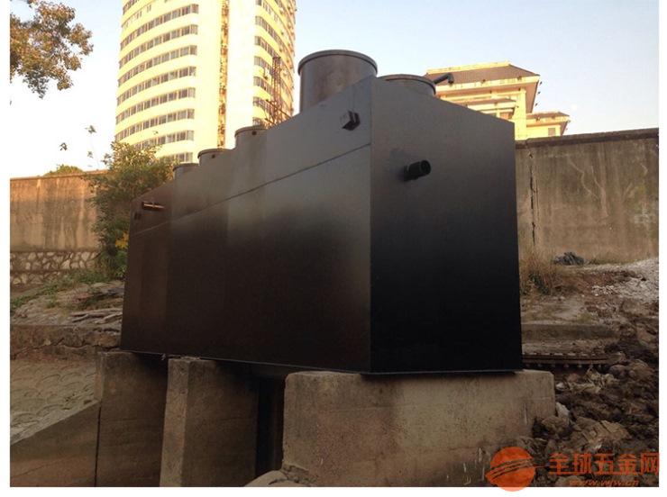 碳钢防腐回转式格栅除污机、304不锈钢材质机械格栅