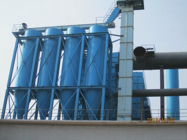 水电站设备除锈刷油漆防腐