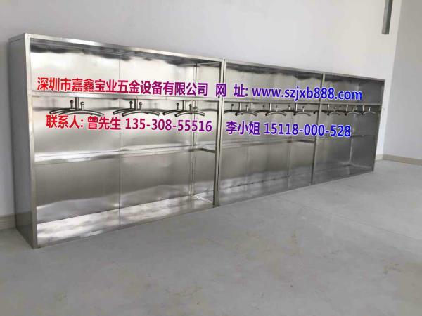 贵州不锈钢消防服架厂家电话13530855516