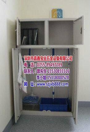 南京 铁皮工具柜 不锈钢劳动工具柜 生产及定制