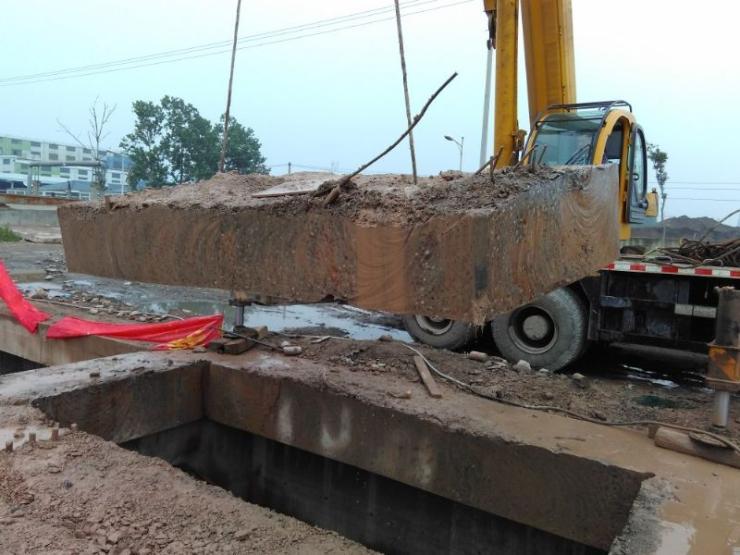 石家庄钢筋混凝土切割拆除