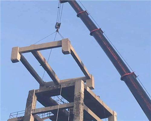 晋州钢筋混凝土切割、防撞墙切割
