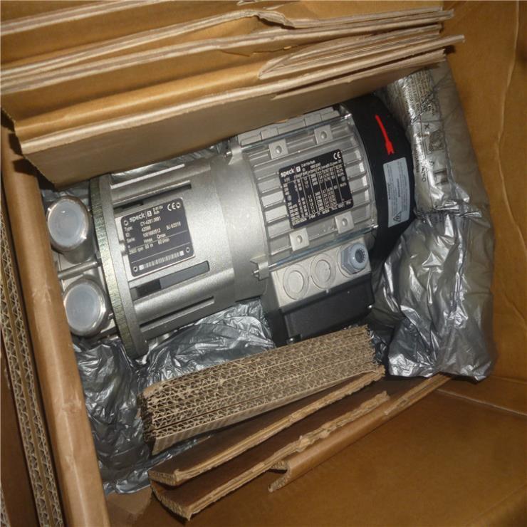 德国SPECK 斯贝克LNY- 2841.0036离心泵注意事项