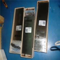 德国STRACK Z3-1-16-100闭合器用途