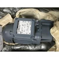 德国ALLWEILER NT65-200/02离心泵特点介绍