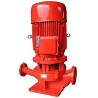 德国ALLWEILER NB 65-160/01/158 螺杆泵特点描述