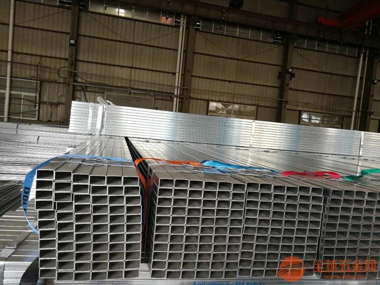 新闻:三亚市30*70*1.5大棚管