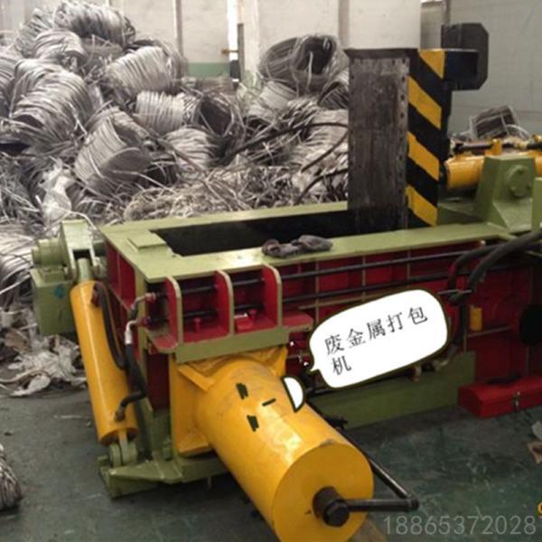 澄江县双电机打包机爆款热卖