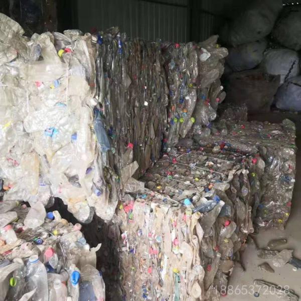 海興縣立式全自動廢紙打包機廠熱賣