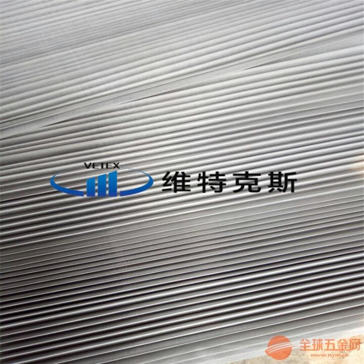 316方孔网8目丝网无锡筛网