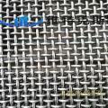 常州筛网厂家0.1mm孔径不锈钢过滤网