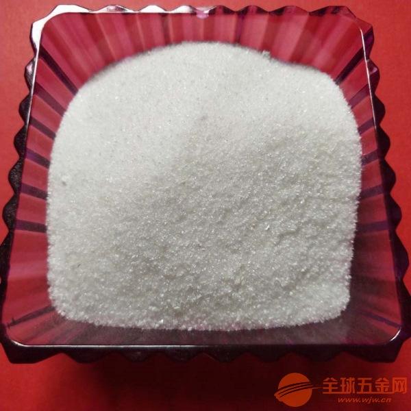 吉木乃县柴油海油脱色砂矿物砂厂家