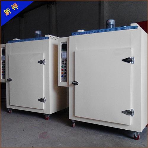 丝印线路板烤箱、漆膜固化高温烤箱