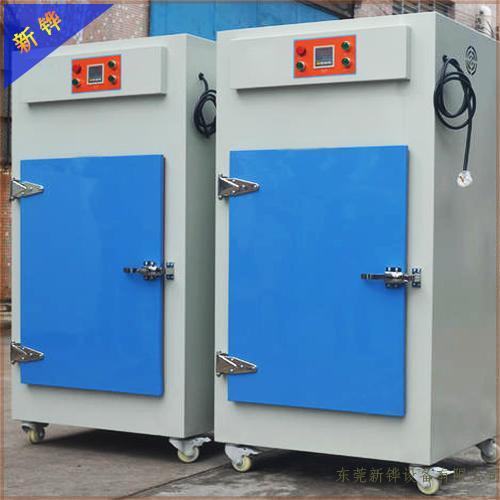 硫化硅胶高温烤箱、工业硅胶硫化烤箱