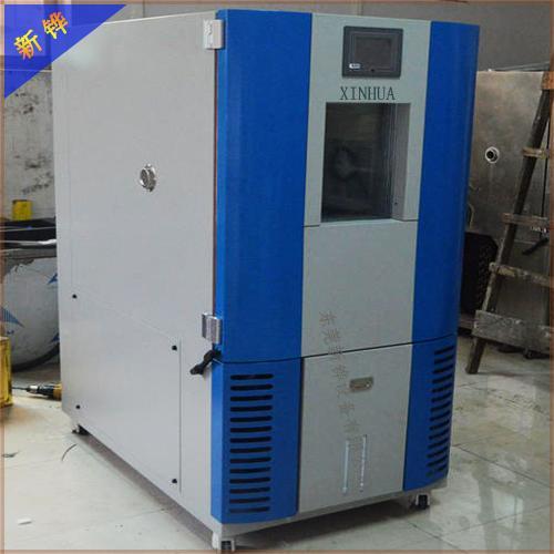 恒温仪器工业试验箱、恒湿仪表检测设备试验箱