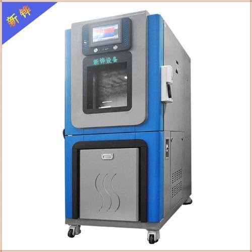 恒湿仪表测设备试验箱、测设备试验箱恒温仪器试验箱