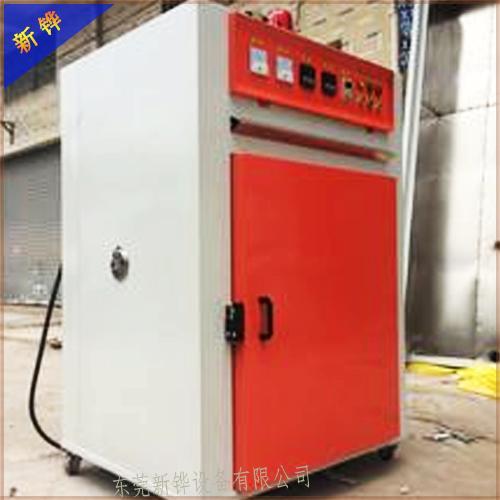 氟橡胶硫化烤箱、工业二次硅胶硫化烤箱