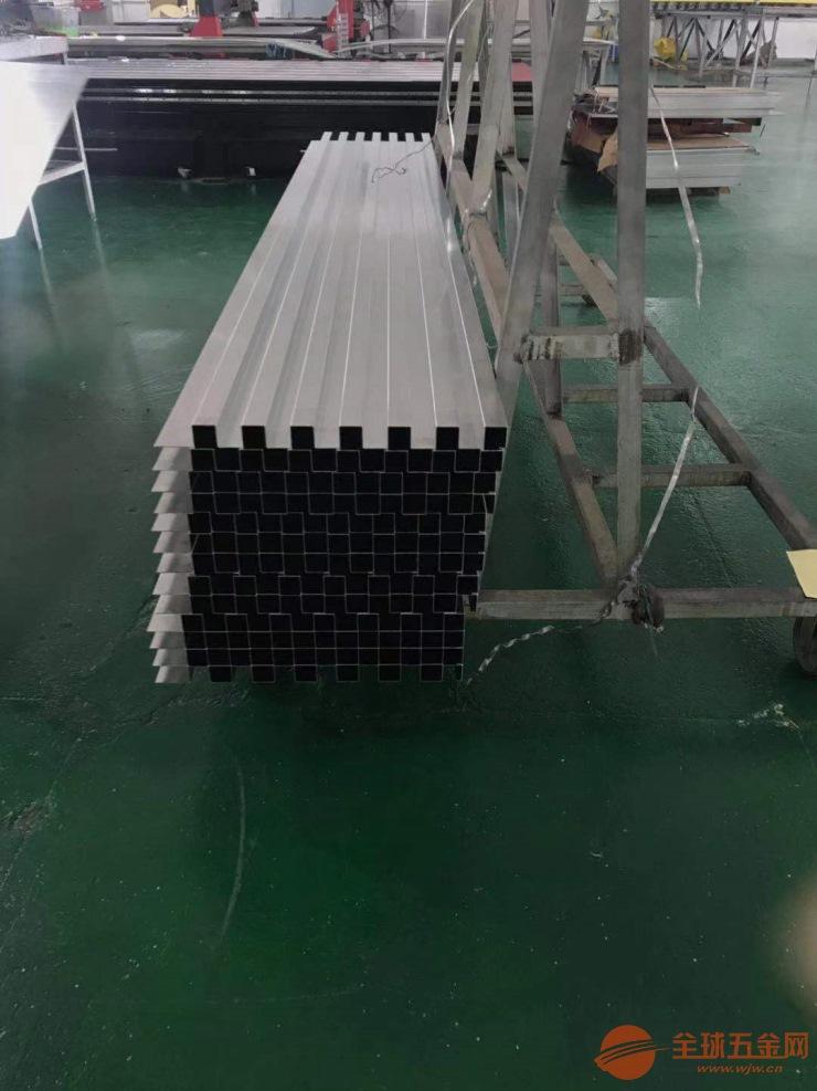 制造商凹凸长城铝单板信誉保证