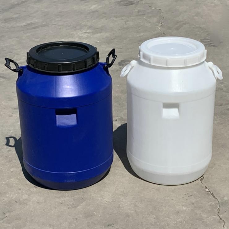 塑料桶 50升塑料桶基地 50公斤塑料桶廠家
