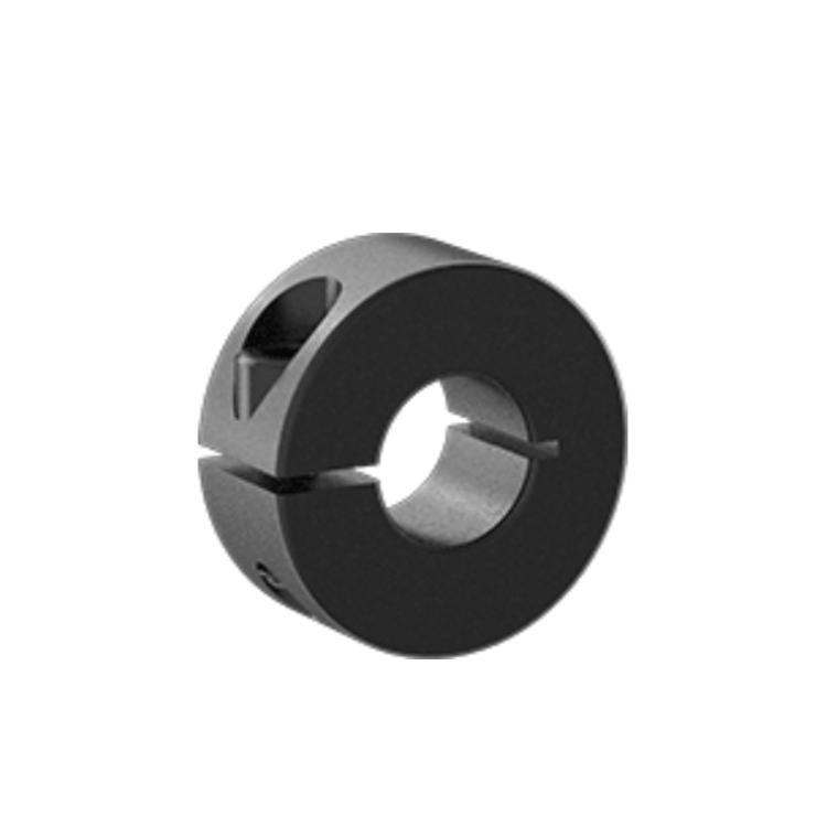 CLIMAX 1C-037 碳钢轴套