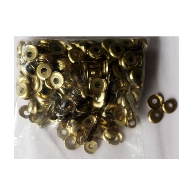 美国Seastrom黄铜垫圈5737-2