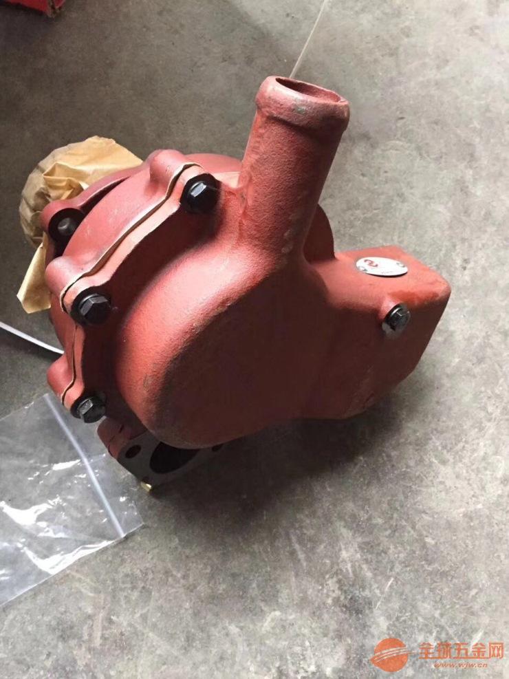 衢州50KW上柴柴油发电机组维护保养