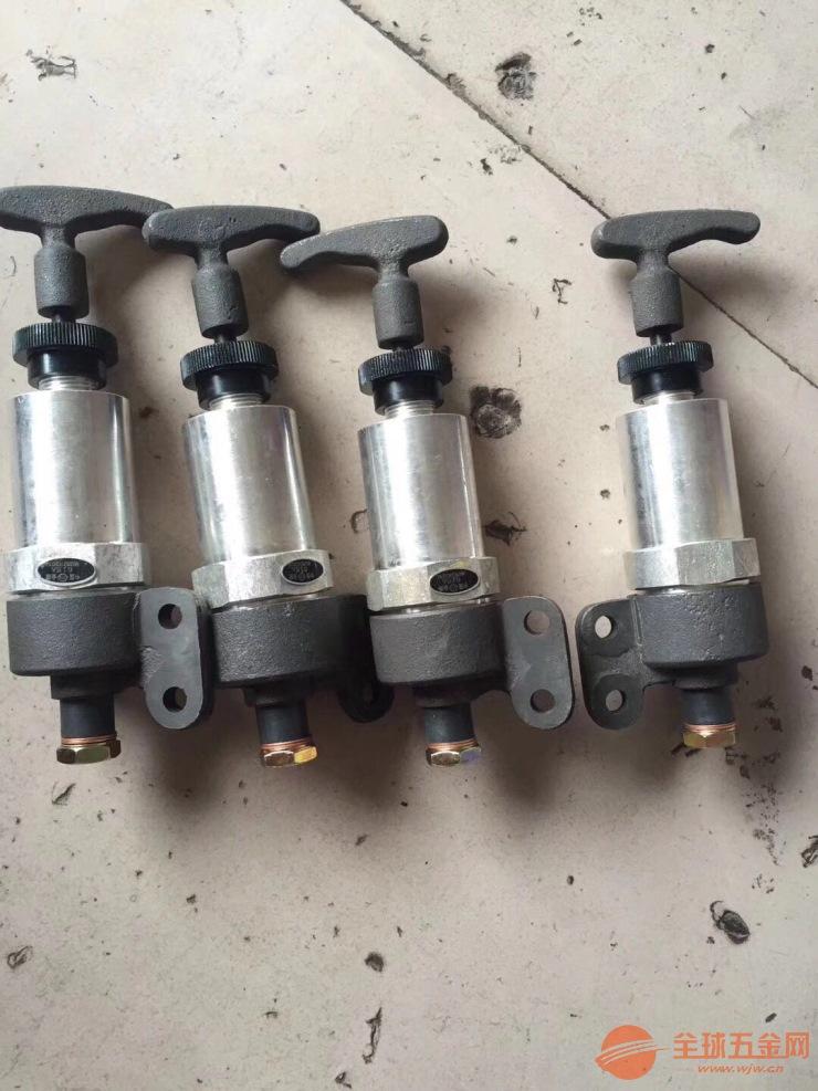 绍兴50KW上柴柴油发电机组维修价格