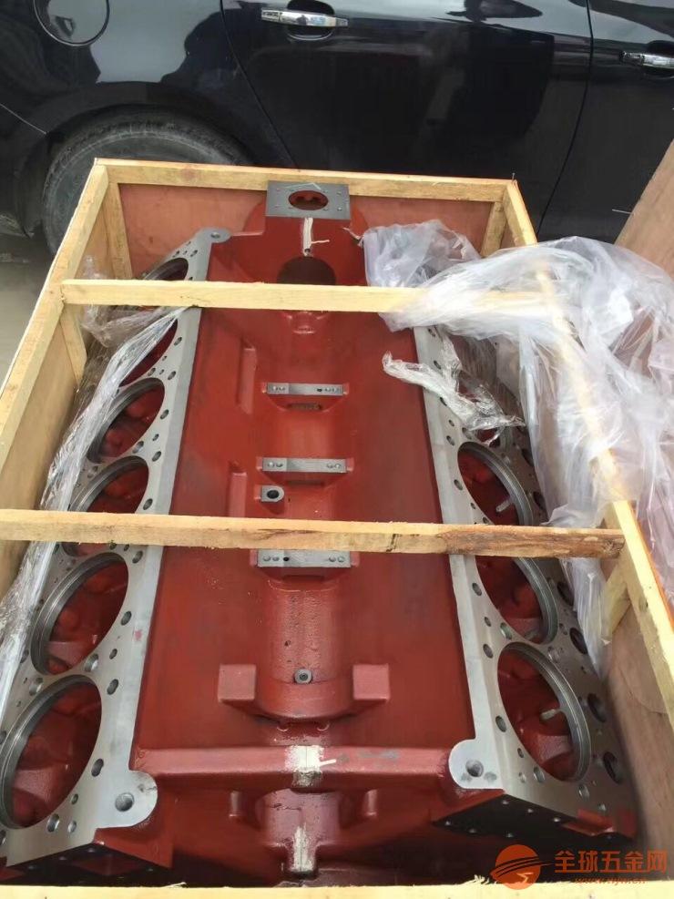 杭州120KW上柴柴油发电机组维护保养