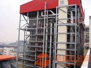 自贡钢结构防腐专业施工值得信赖