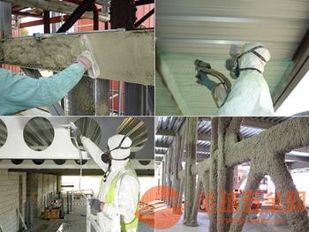 蚌埠钢结构防腐专业施工值得信赖