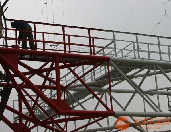 六安钢结构防腐专业施工值得信赖