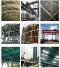 丽水钢结构防腐专业施工值得信赖