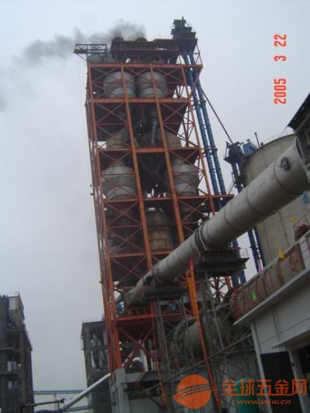 新余钢结构防腐专业施工值得信赖