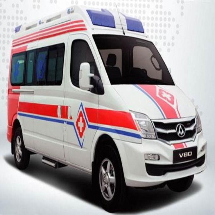 潍坊私家救护车租借—120救护车出租价钱