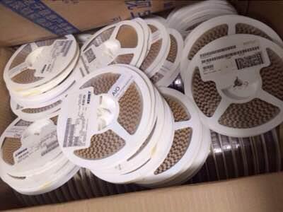 深圳塑胶回收,惠州塑胶回收